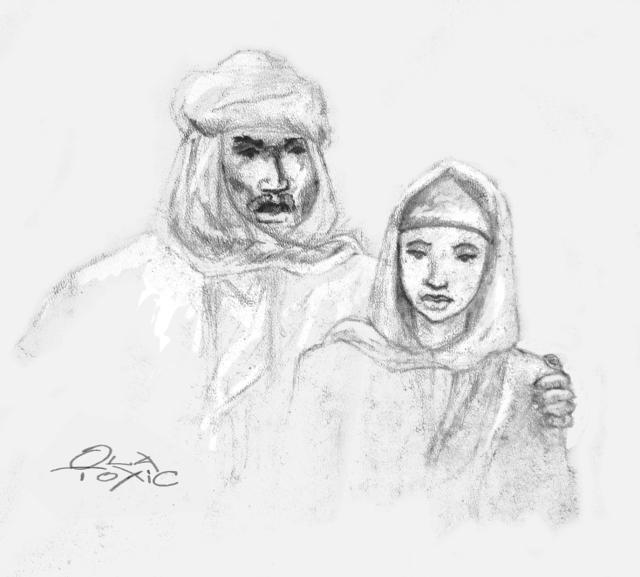 Alhajai1