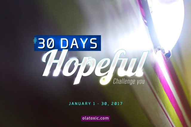 30dayshopeful-17